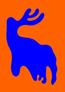 Vorm 3 (kleur) Final