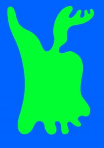Vorm 4 (kleur) Final